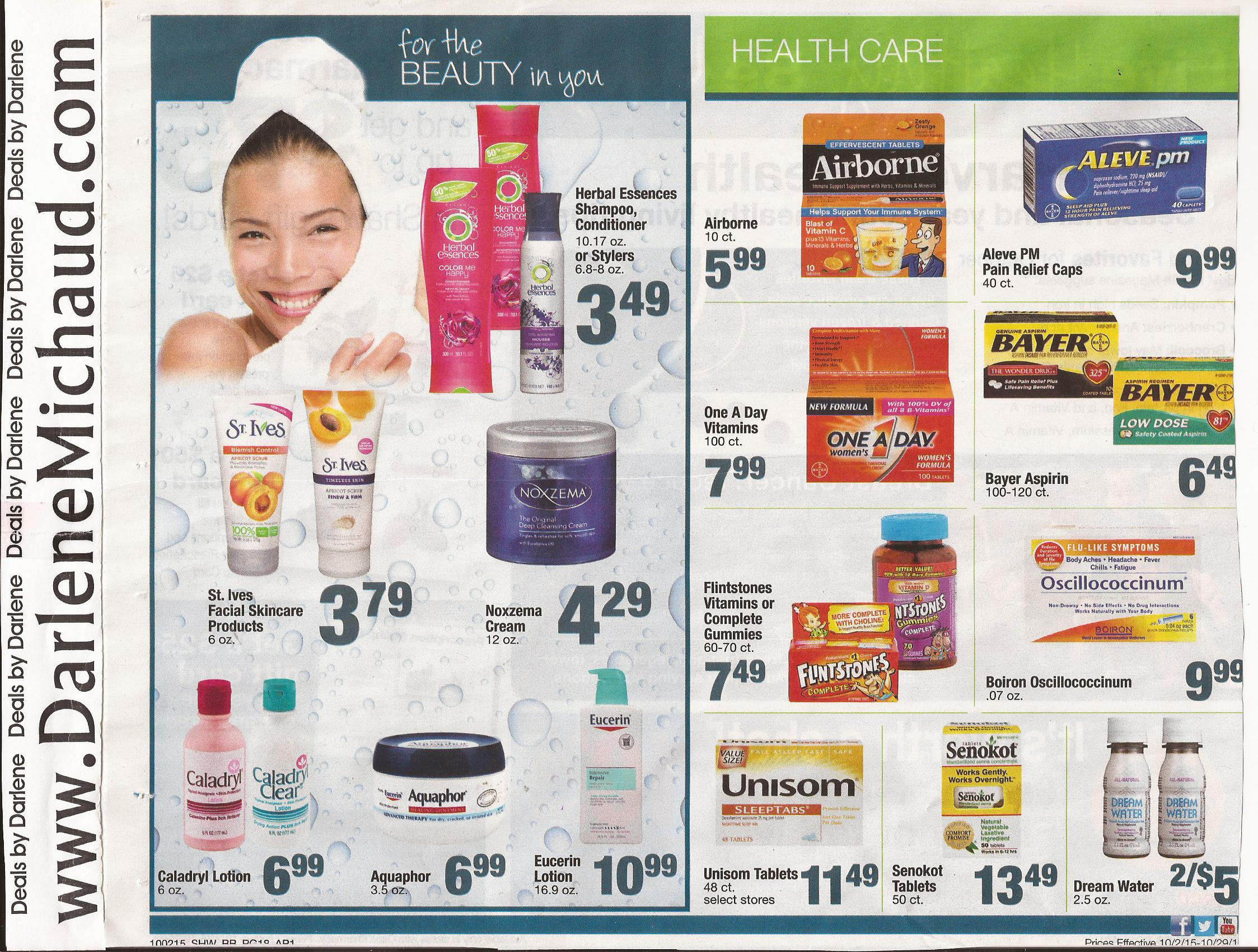 shaws-big-book-savings-10-2-10-29-page-18