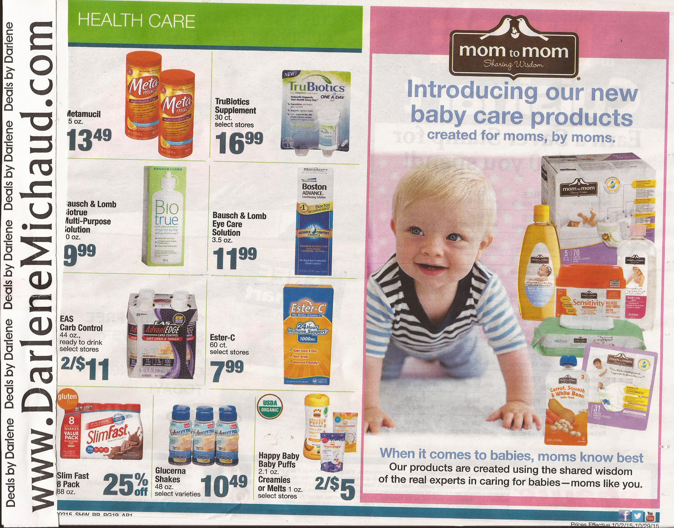 shaws-big-book-savings-10-2-10-29-page-19