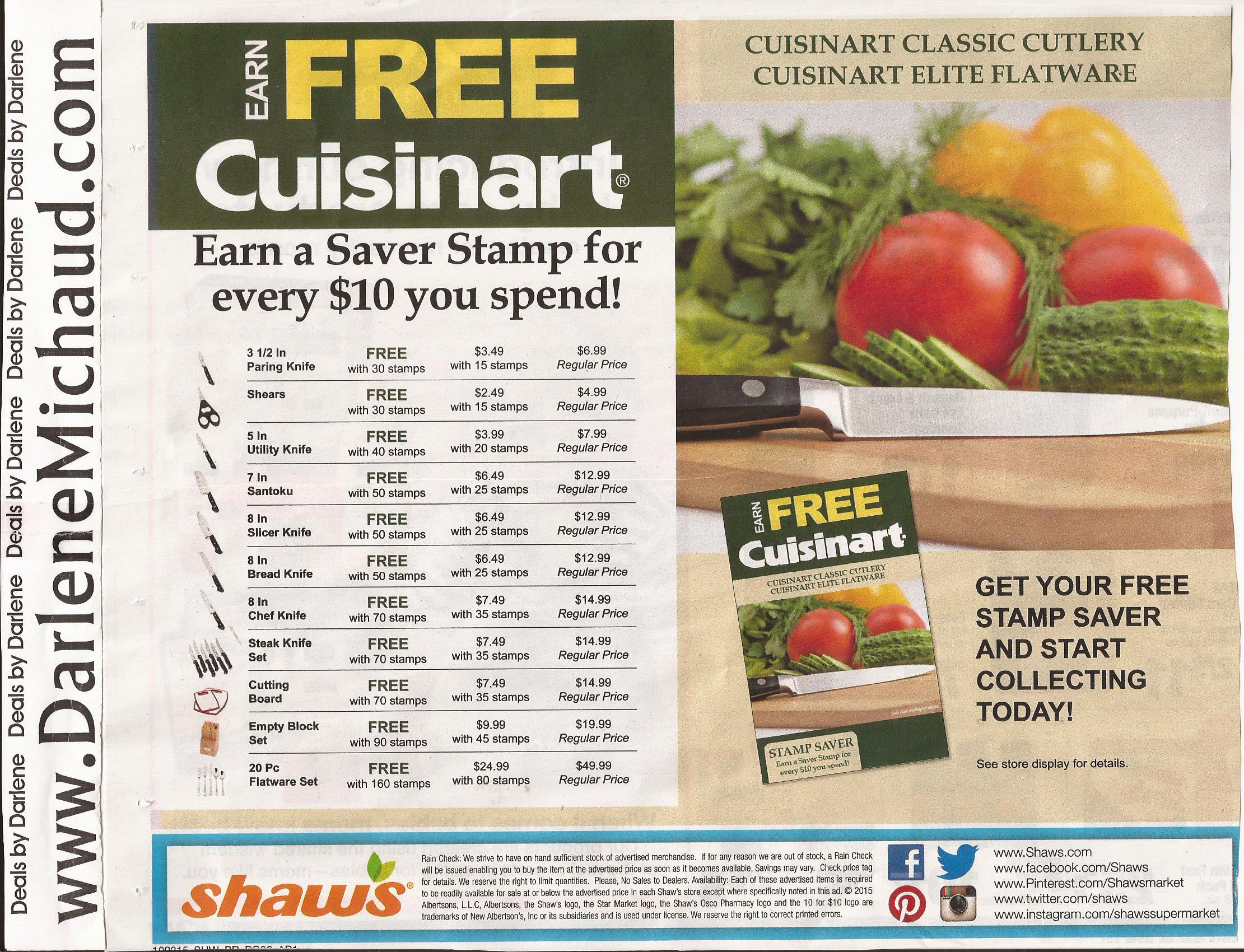 shaws-big-book-savings-10-2-10-29-page-20