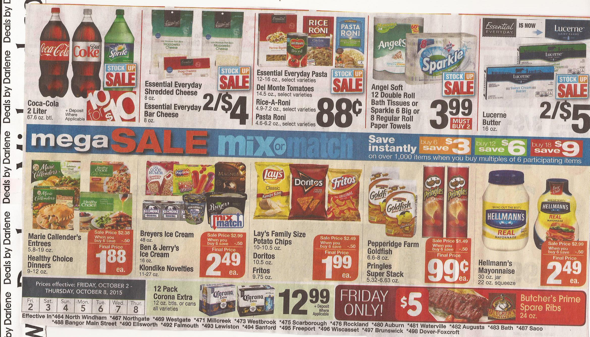 shaws-flyer-oct-2-oct-8-page-1c
