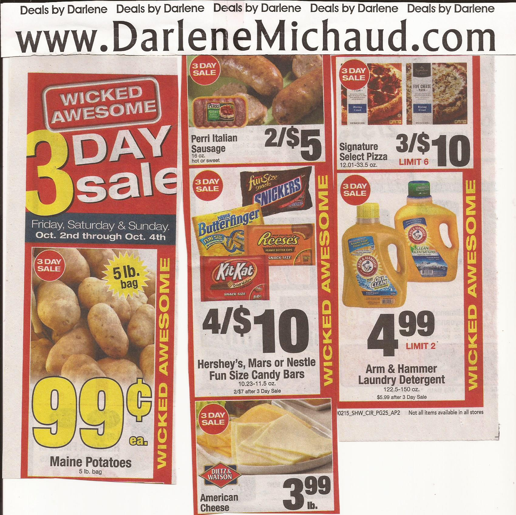 shaws-flyer-oct-2-oct-8-page-1d
