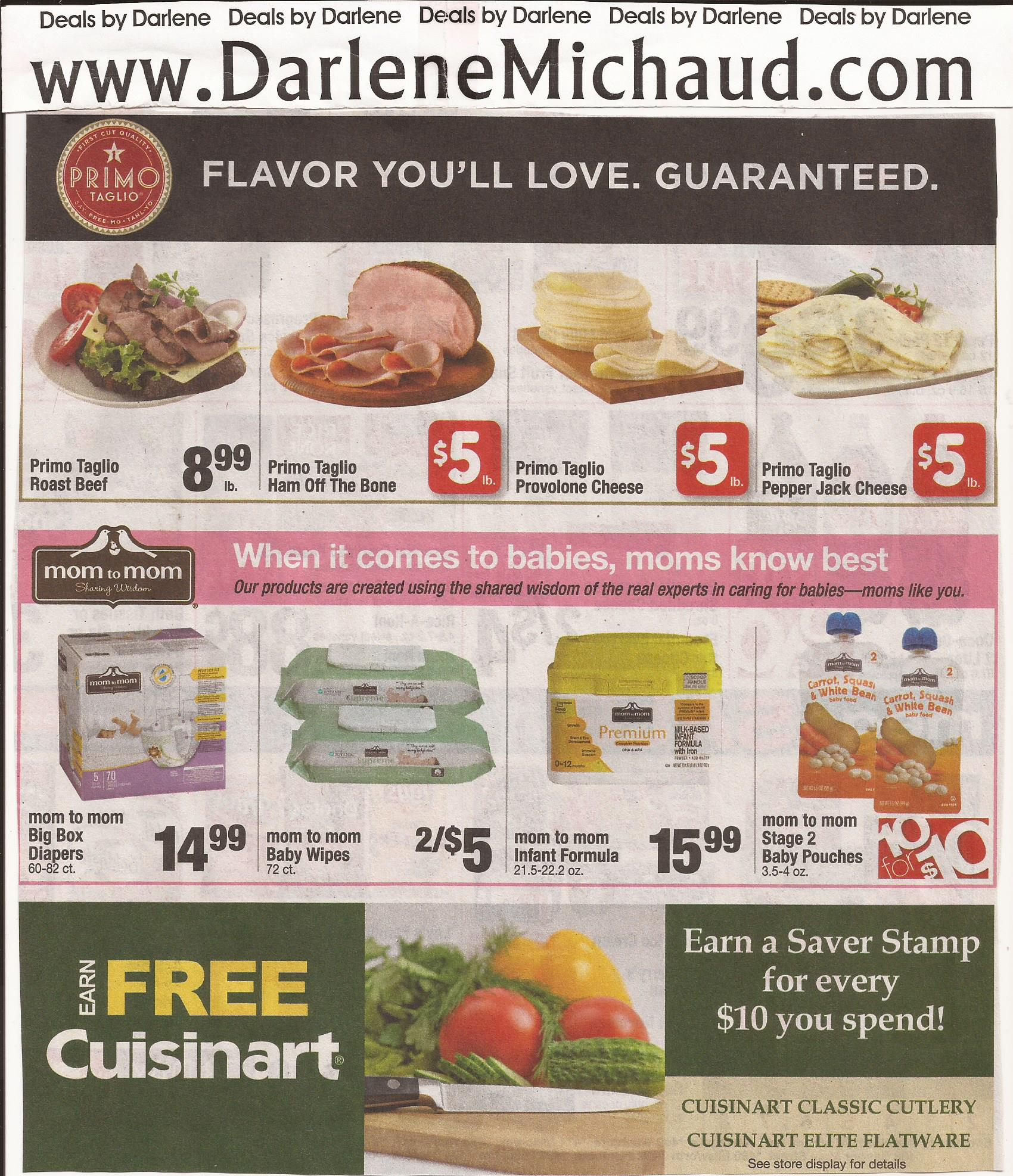 shaws-flyer-oct-2-oct-8-page-2b