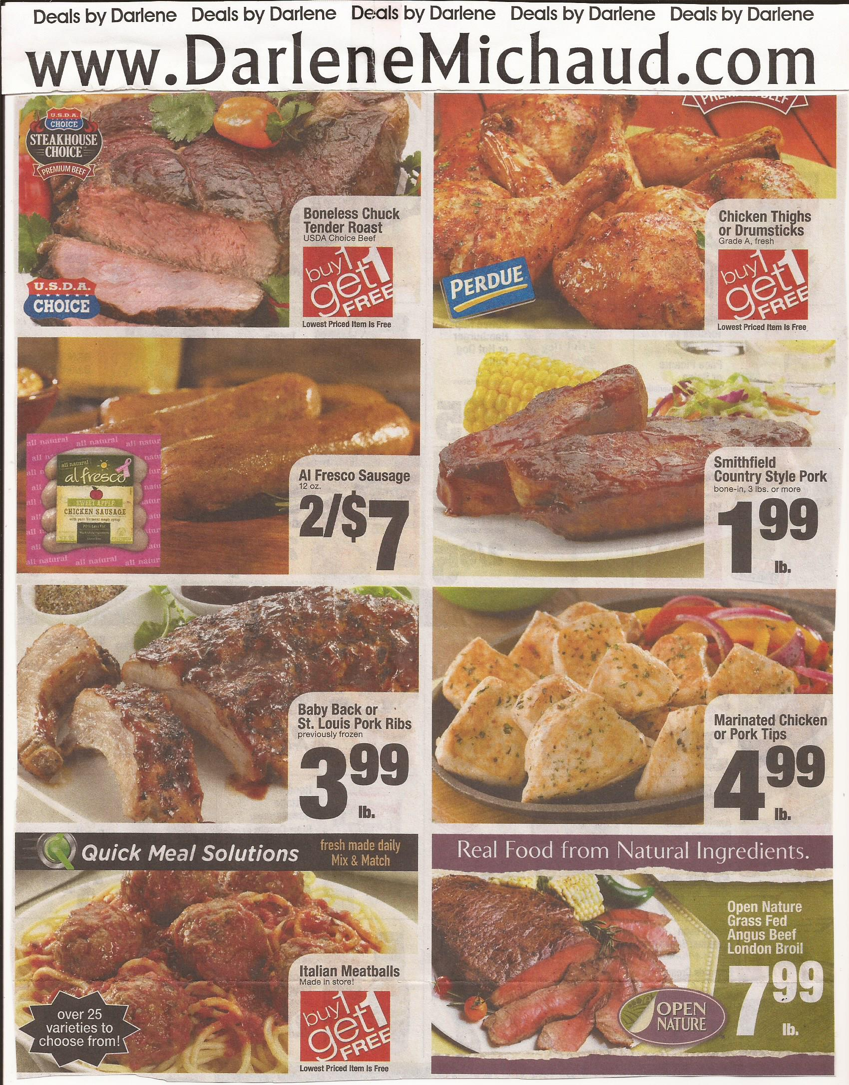 shaws-flyer-oct-2-oct-8-page-3a