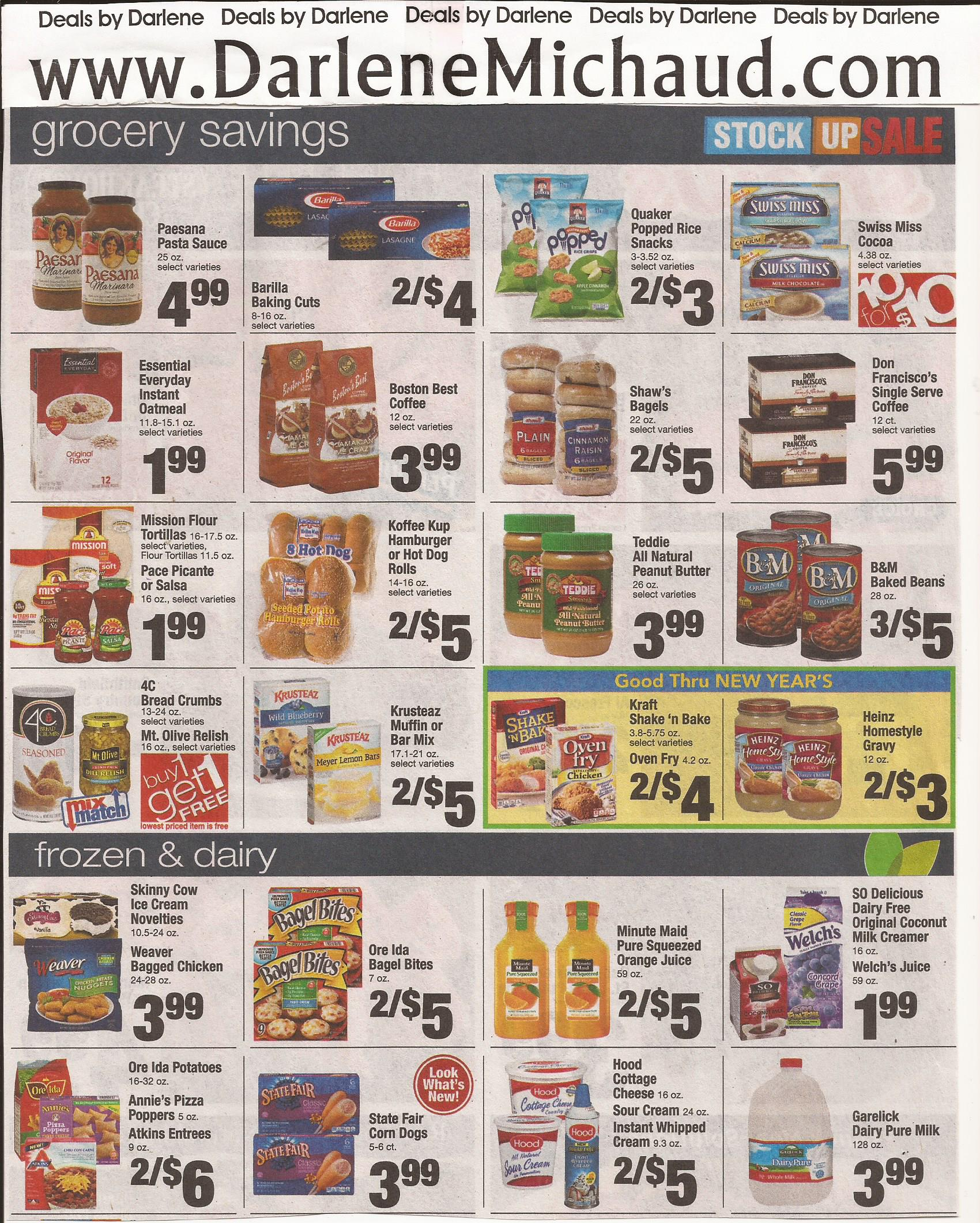 shaws-flyer-oct-2-oct-8-page-4a