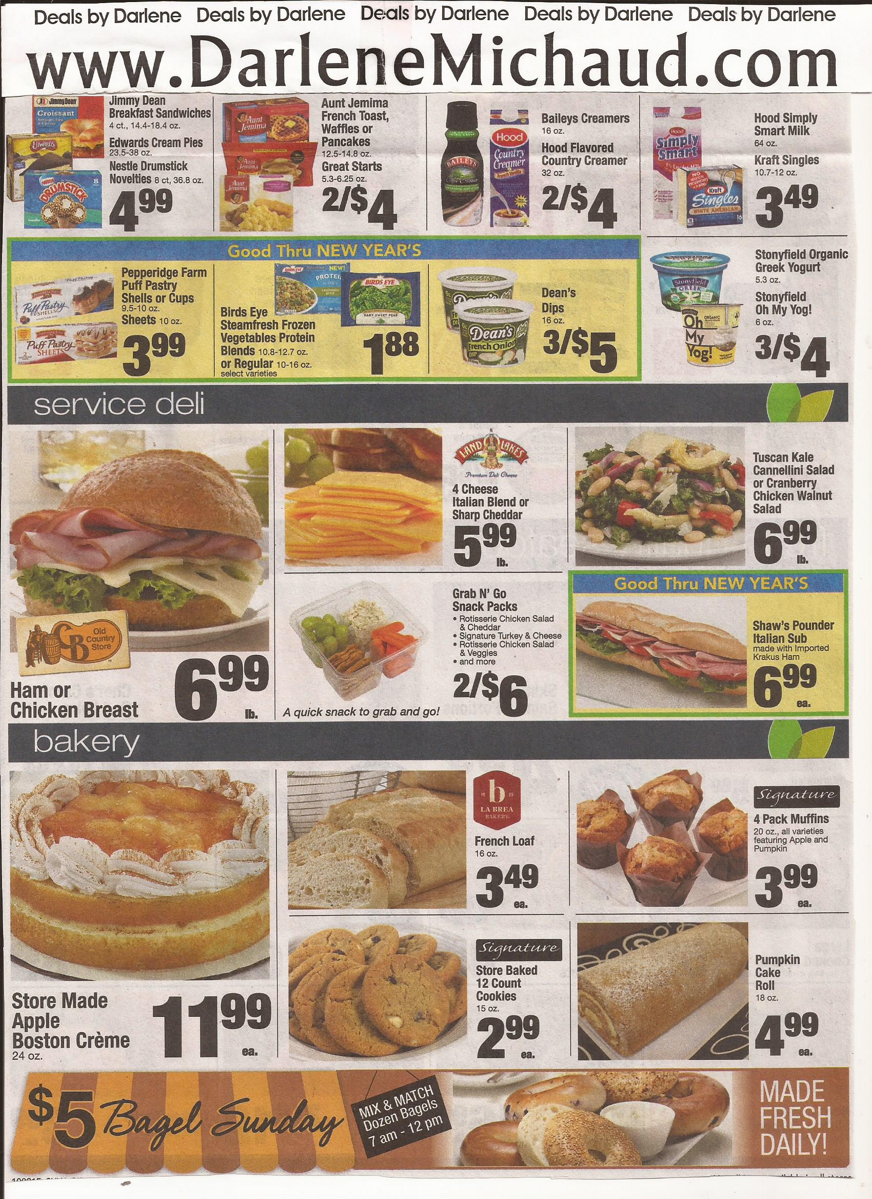 shaws-flyer-oct-2-oct-8-page-4b