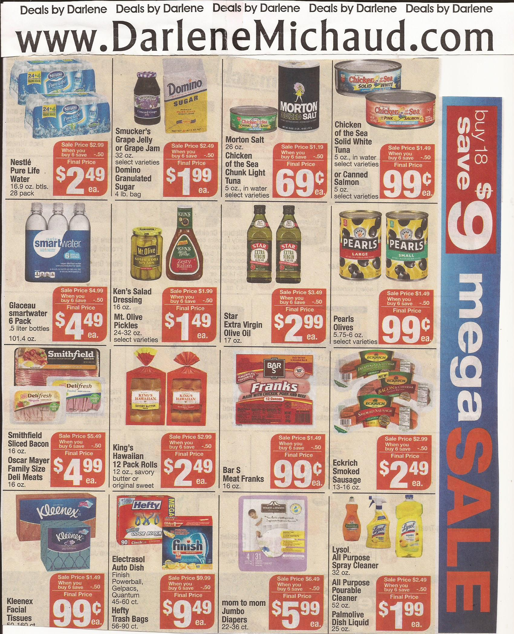 shaws-flyer-oct-2-oct-8-page-5b