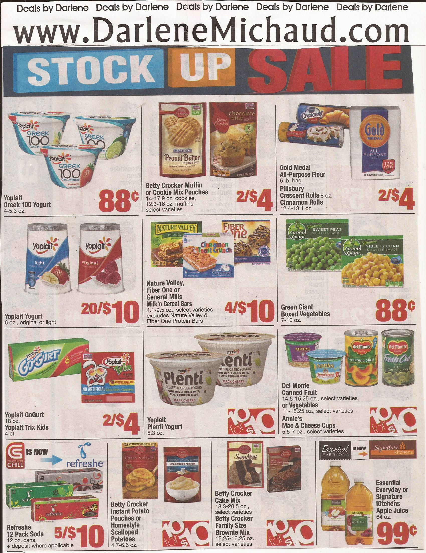 shaws-flyer-oct-2-oct-8-page-6a