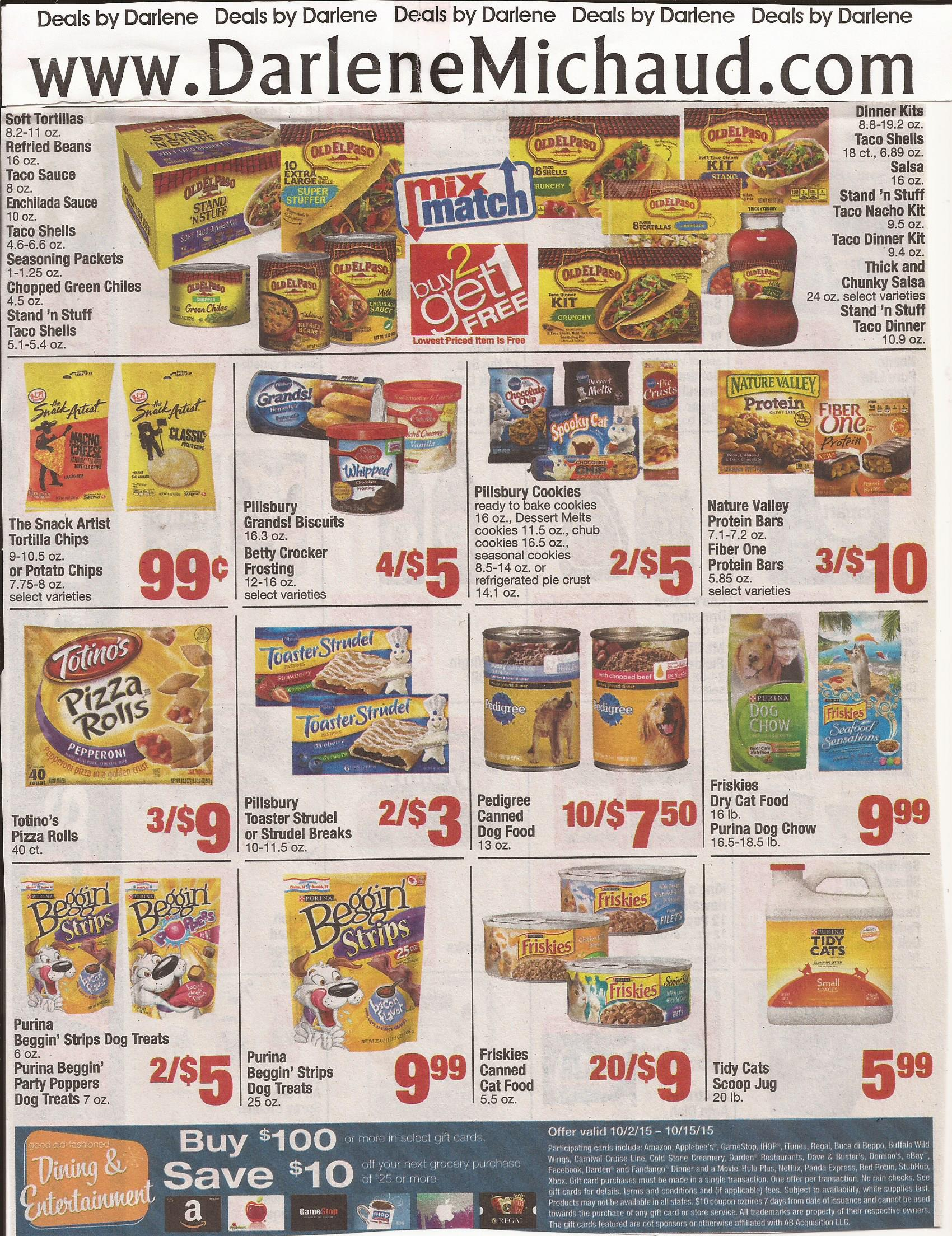 shaws-flyer-oct-2-oct-8-page-6b