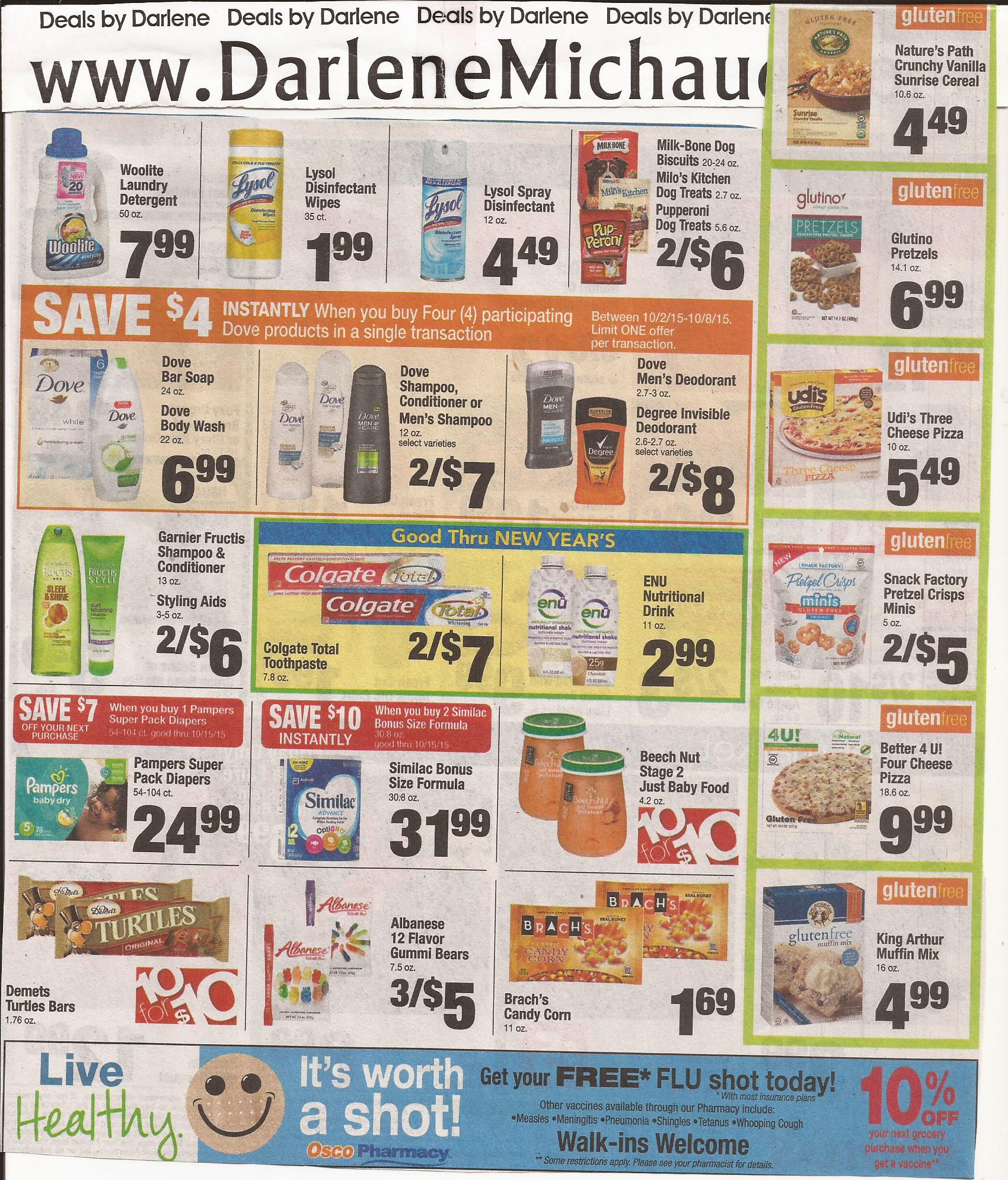 shaws-flyer-oct-2-oct-8-page-7b