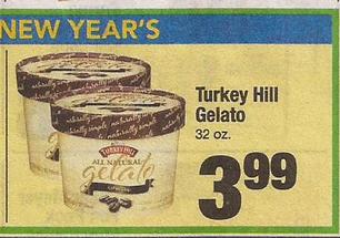 turkey-hill-gelato-shaws