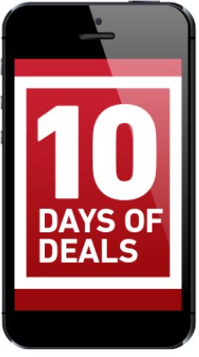 10day