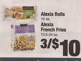 alexia-fries