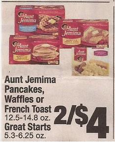 aunt-jemima-shaws