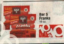 bar-s-franks
