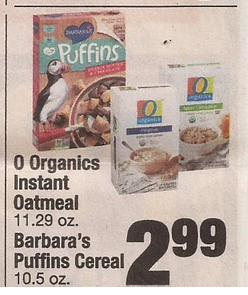 barbaras-puffins-cereal-shaws