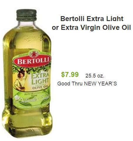 bertolli-olive-oil