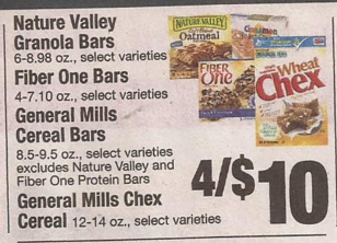 chex-cereal