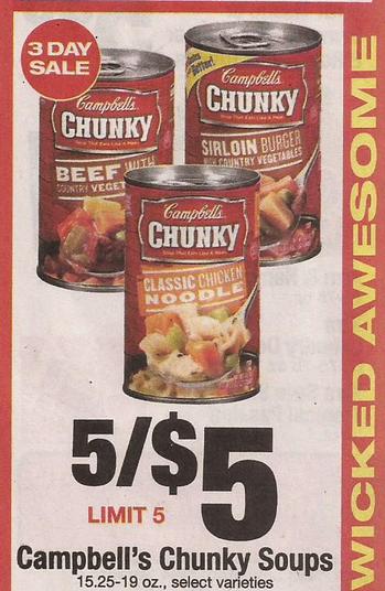 chunky-soup-shaws