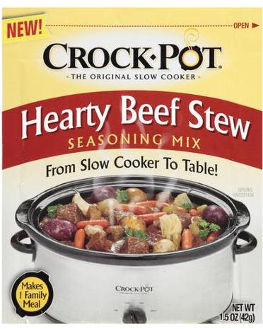 crock-pot-seasoning-walmart