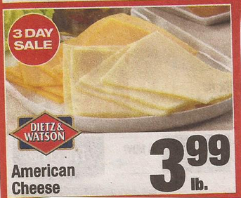 dietz-cheese-shaws