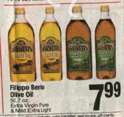 filippo-berio