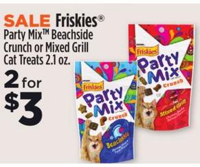 friskies-party-mix