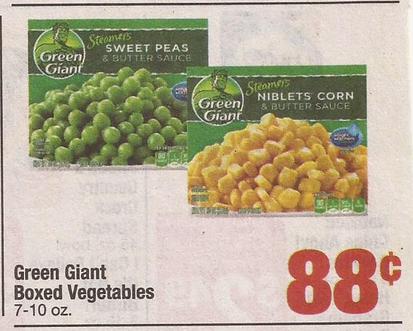 green-giant-veggies-shaws