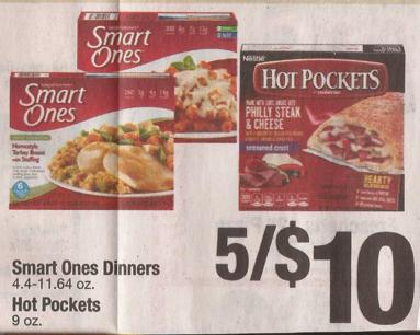 hot-pockets