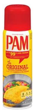 pam-spray