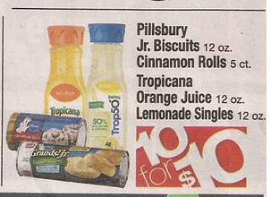 pillsbury-biscuits-shaws