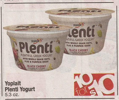 plenti-yogurt-shaws