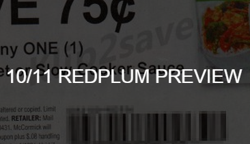 redplum-preview-image