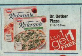 ristorante-pizza