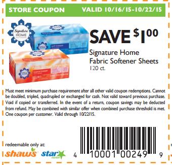 shaws-coupon-02