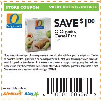 shaws-coupon-10