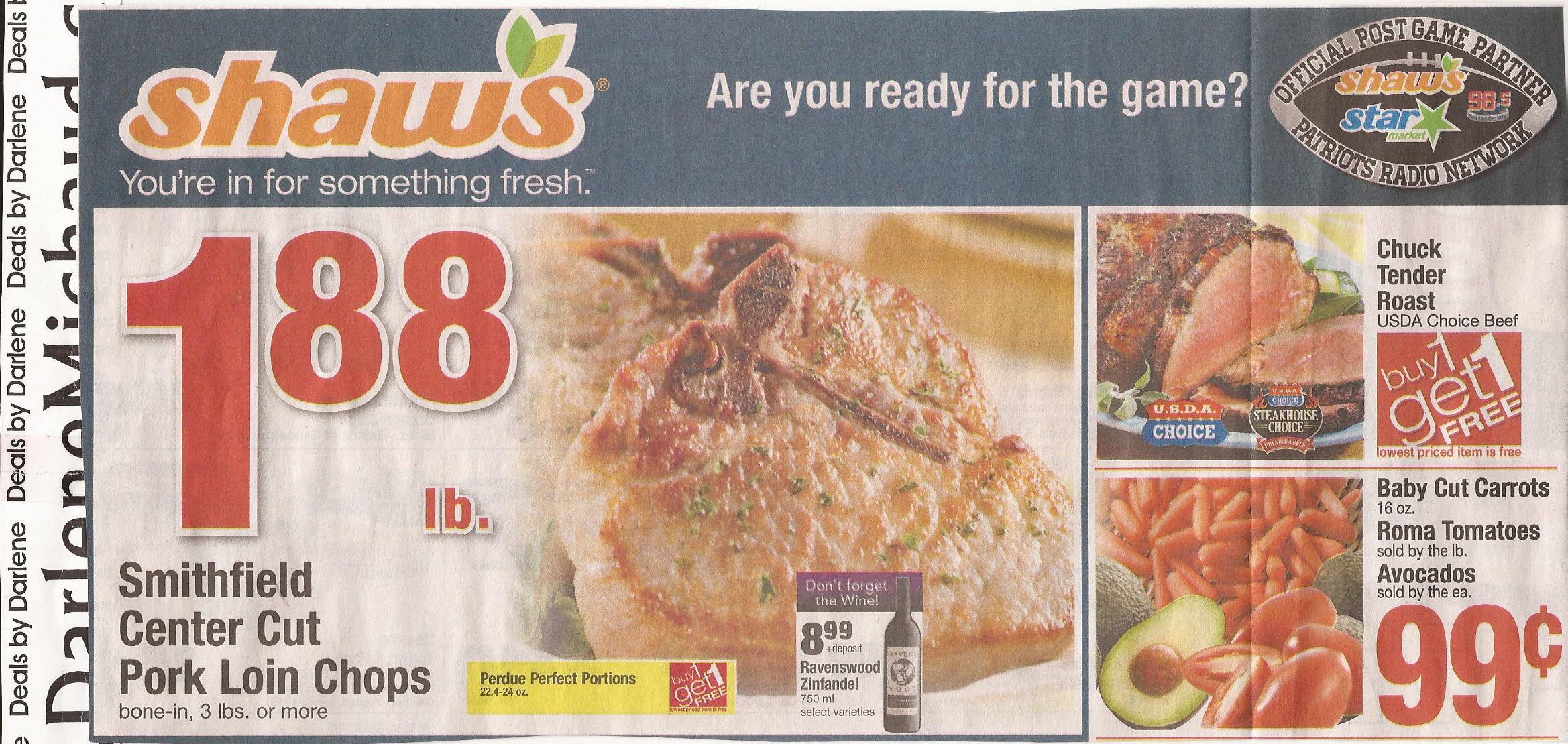 shaws-flyer-oct-16-oct-22-page-1a