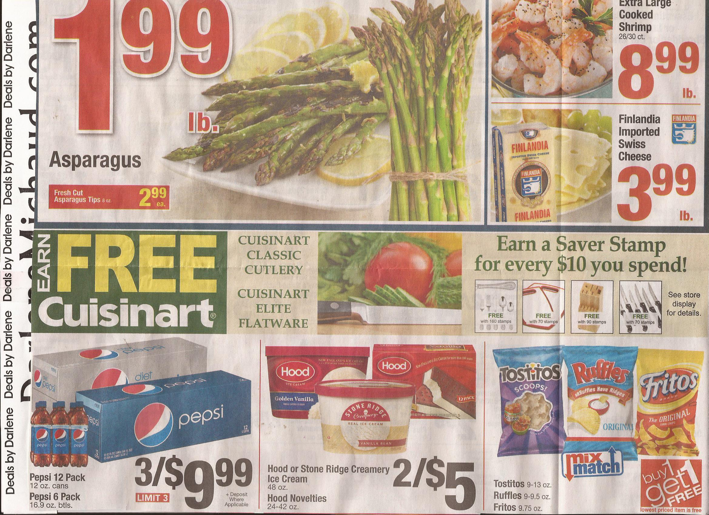shaws-flyer-oct-16-oct-22-page-1b