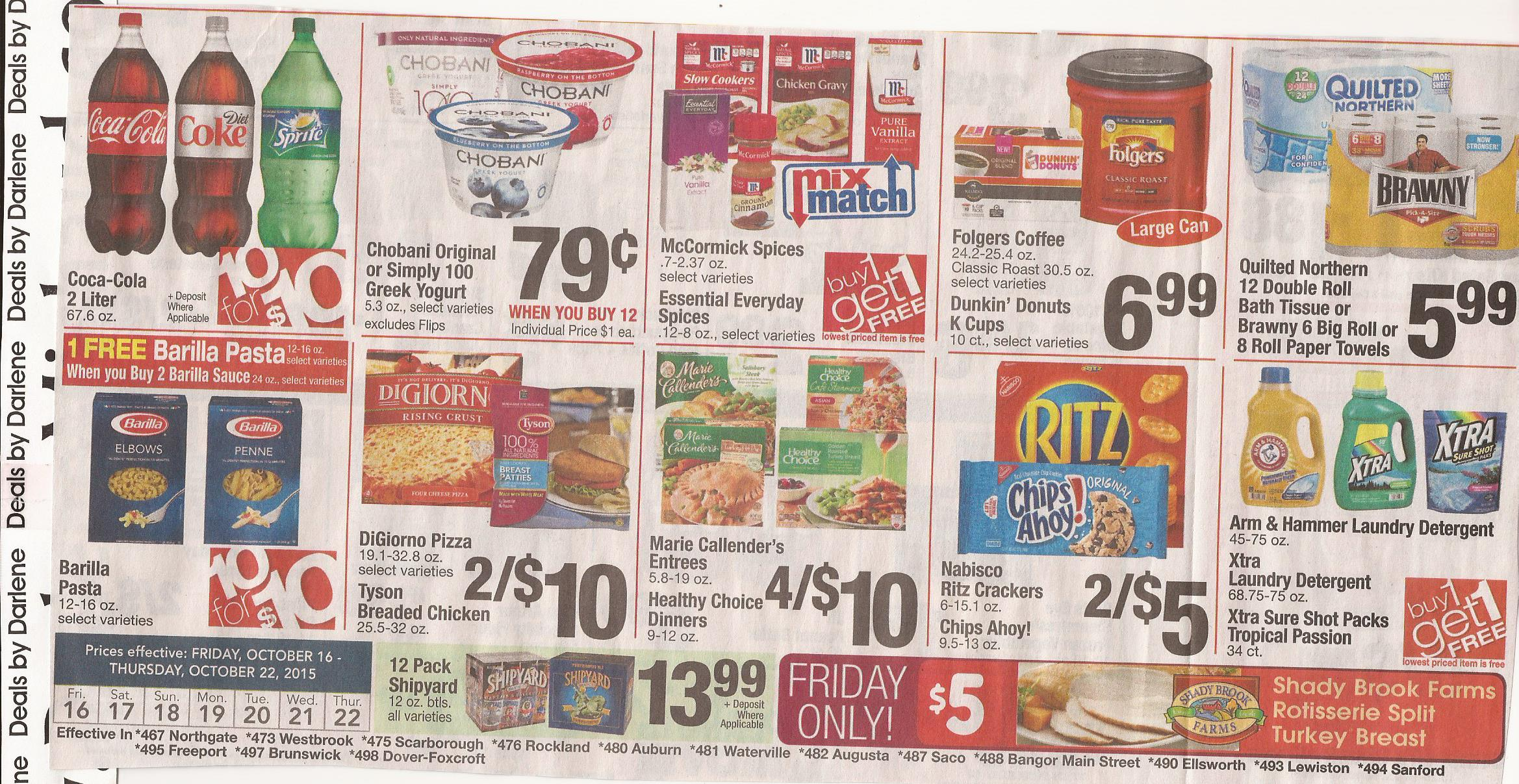 shaws-flyer-oct-16-oct-22-page-1c