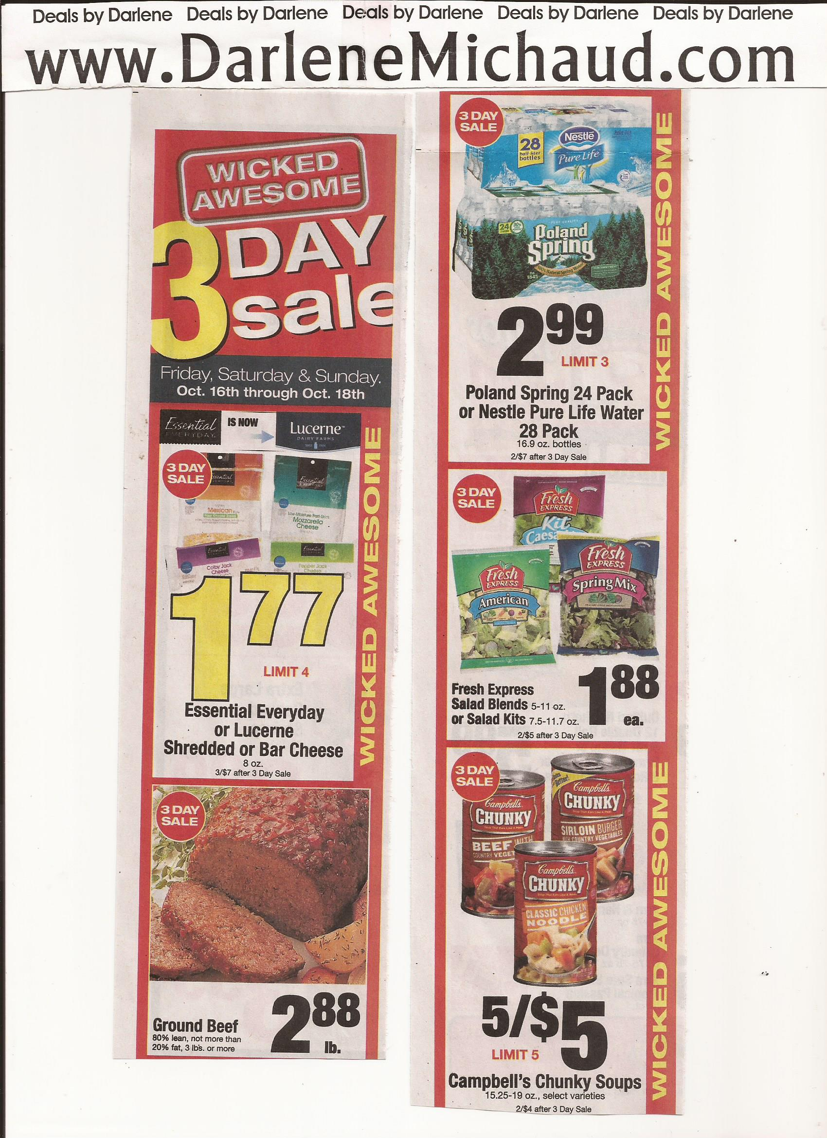 shaws-flyer-oct-16-oct-22-page-1d