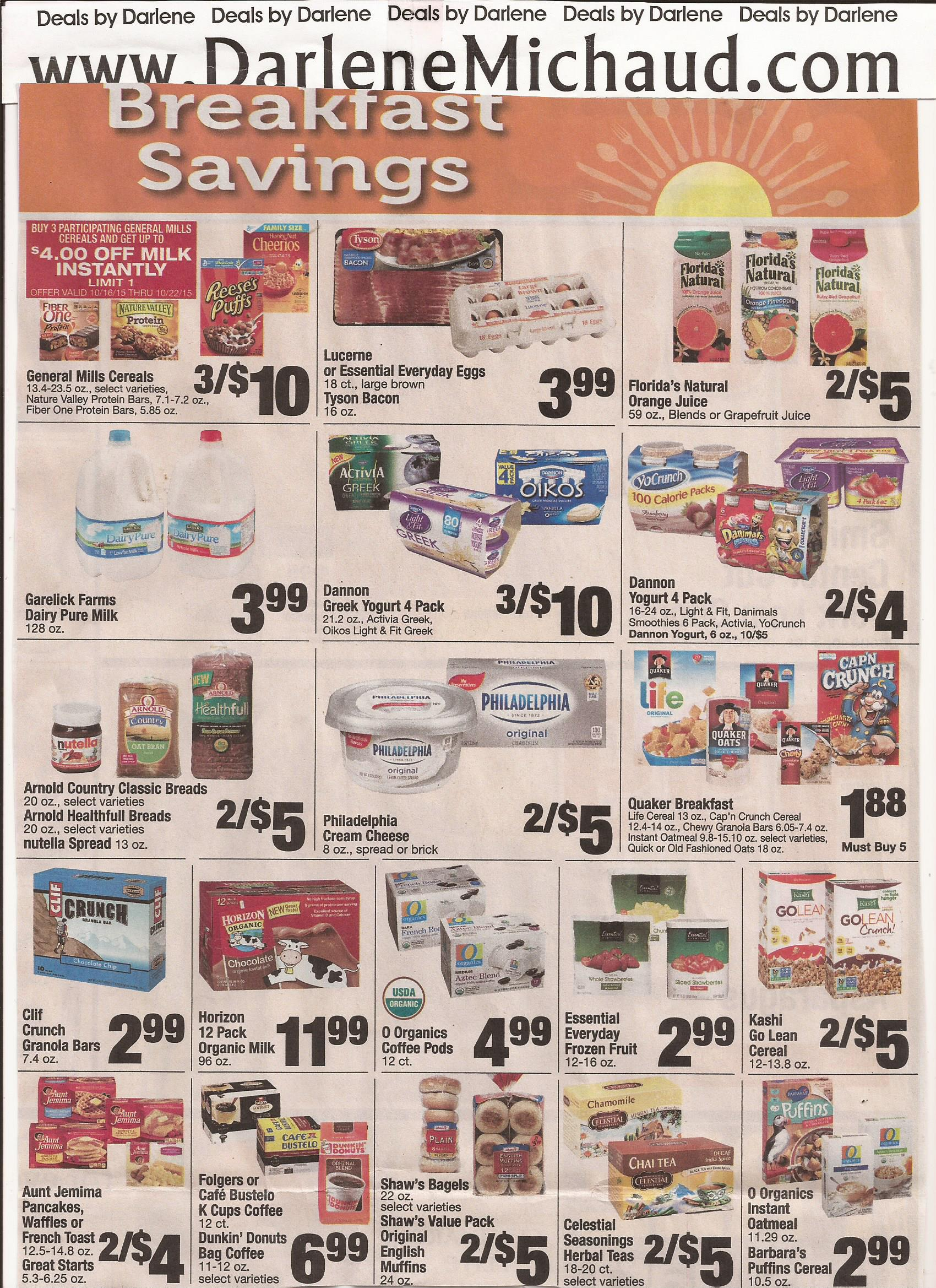 shaws-flyer-oct-16-oct-22-page-2a