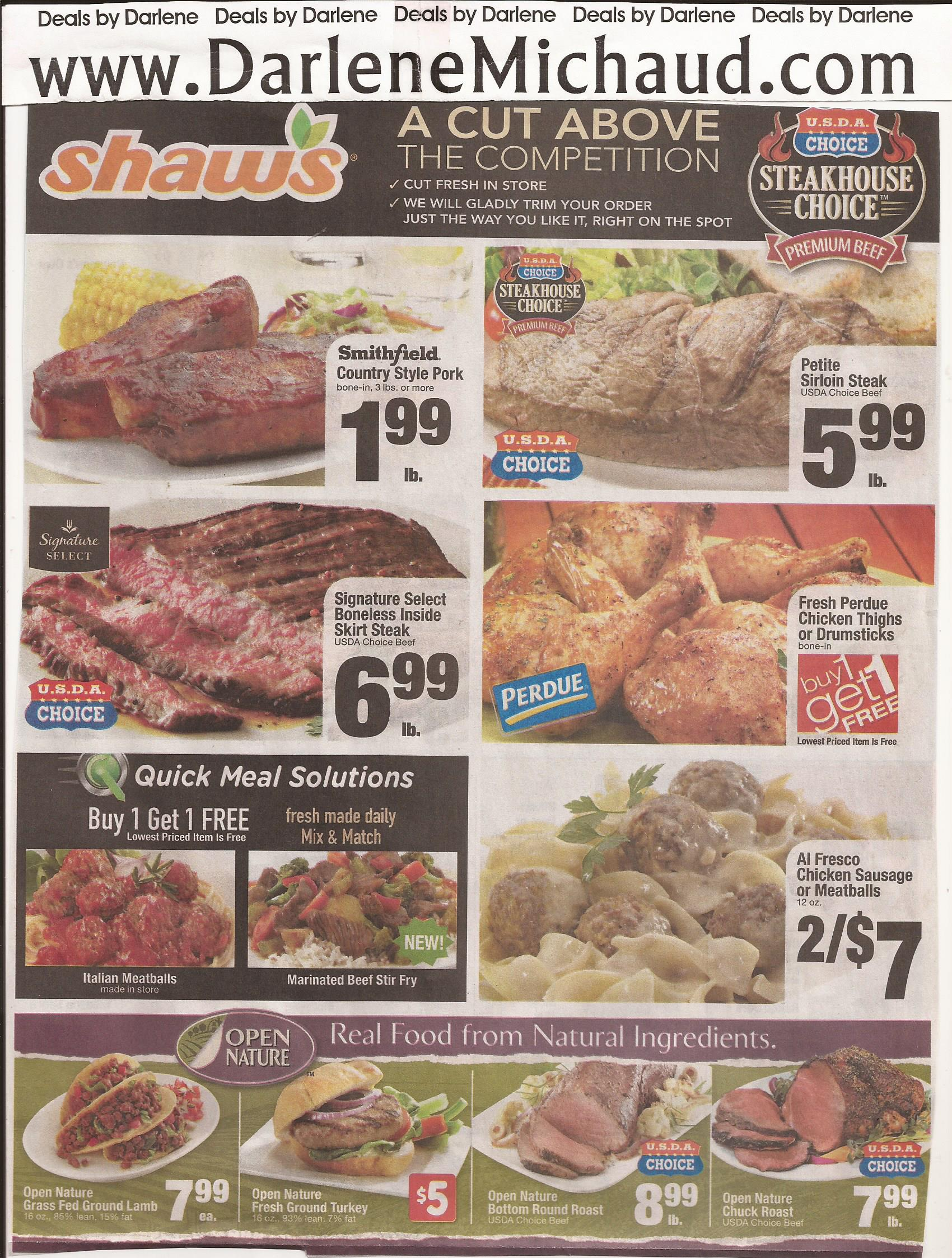 shaws-flyer-oct-16-oct-22-page-3a
