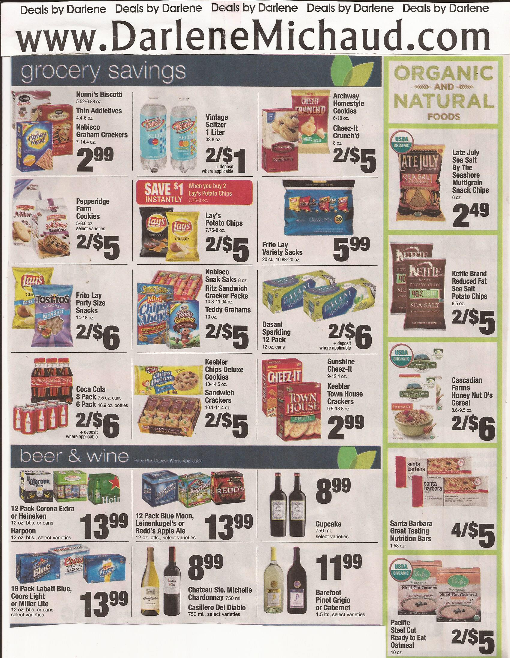 shaws-flyer-oct-16-oct-22-page-5a