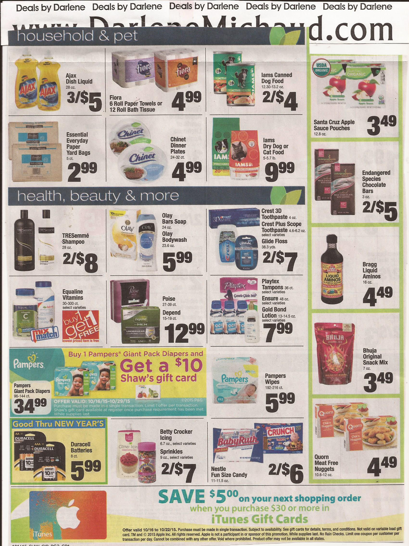 shaws-flyer-oct-16-oct-22-page-5b