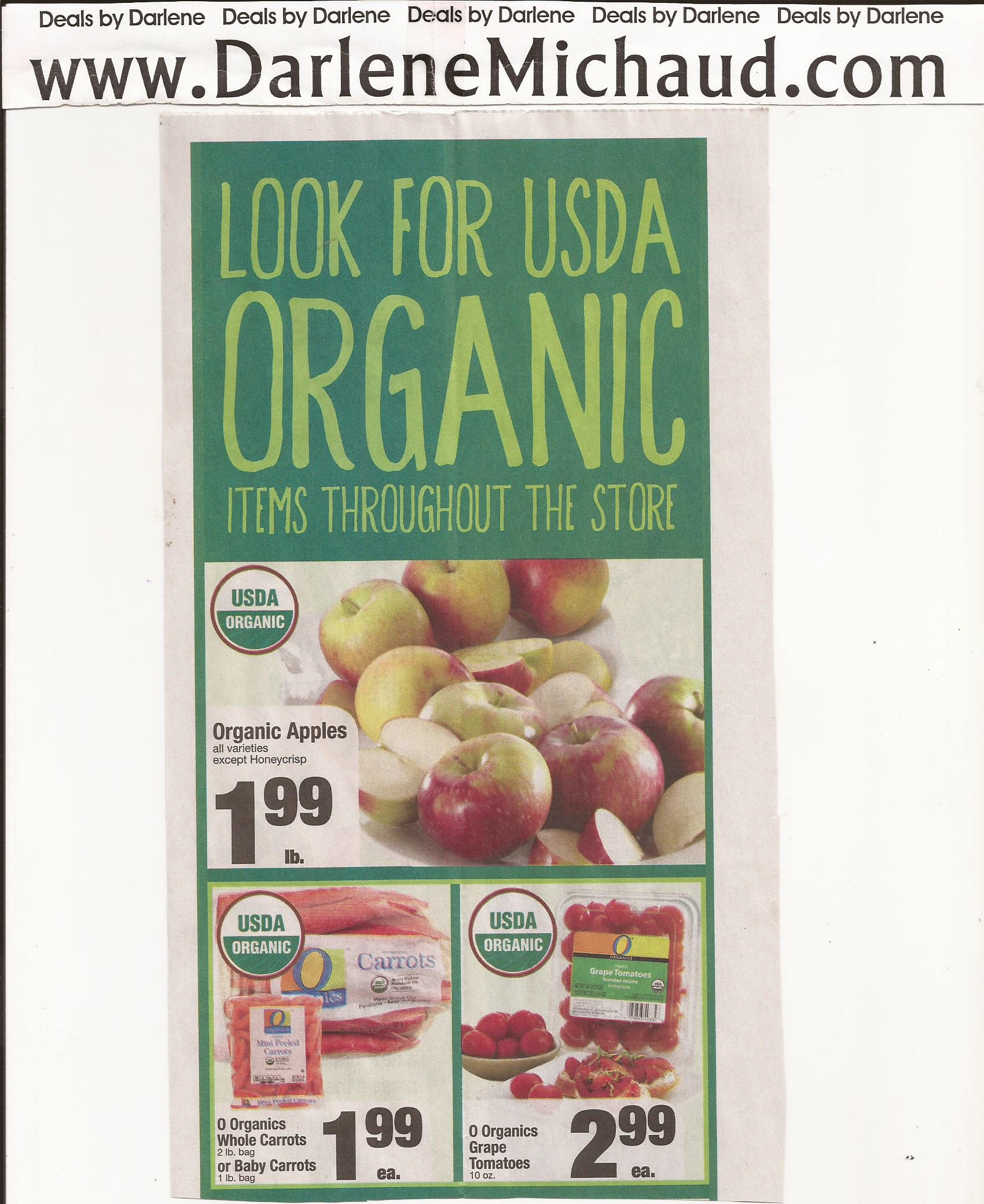 shaws-flyer-oct-16-oct-22-page-5c