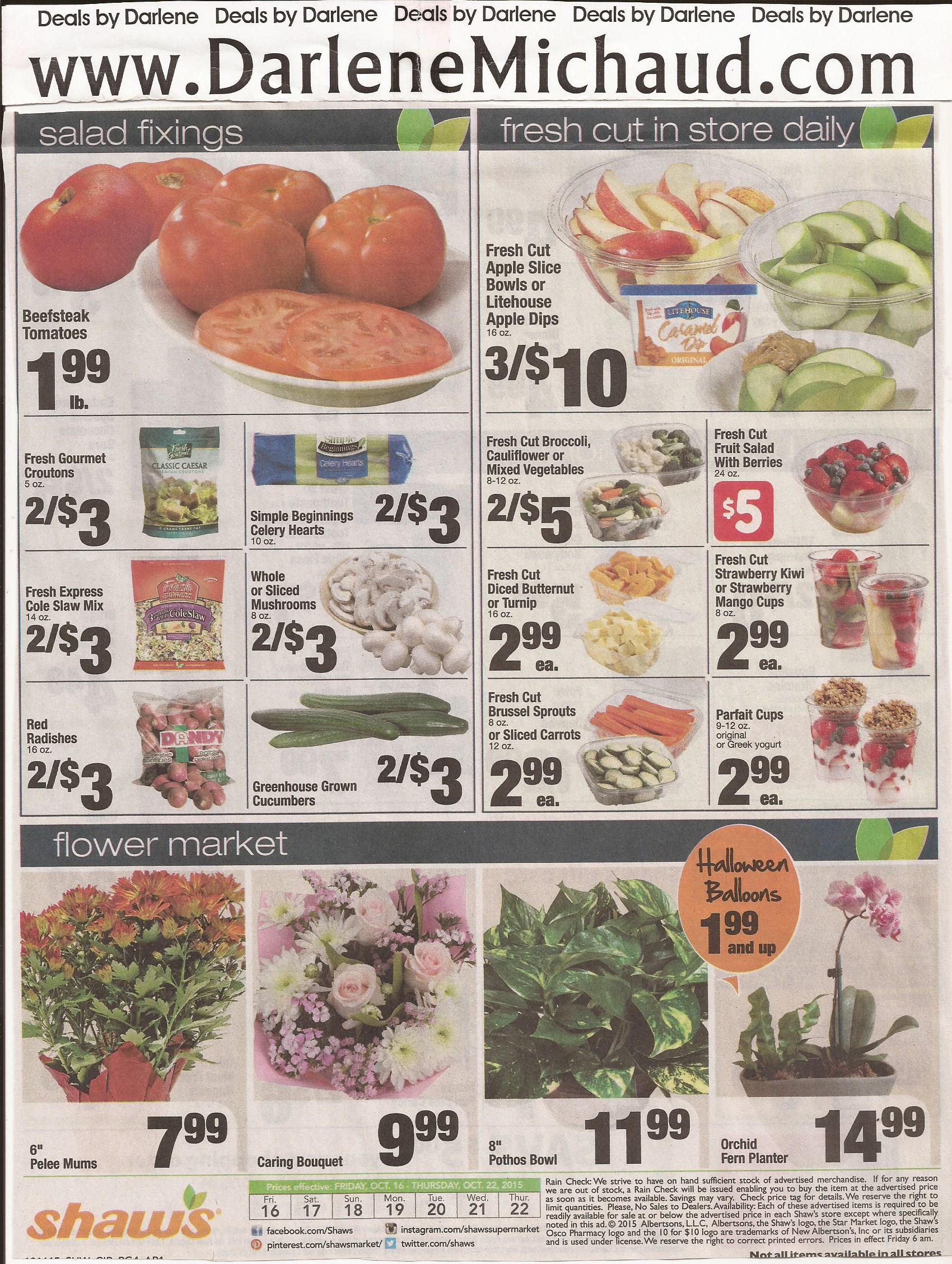 shaws-flyer-oct-16-oct-22-page-6b