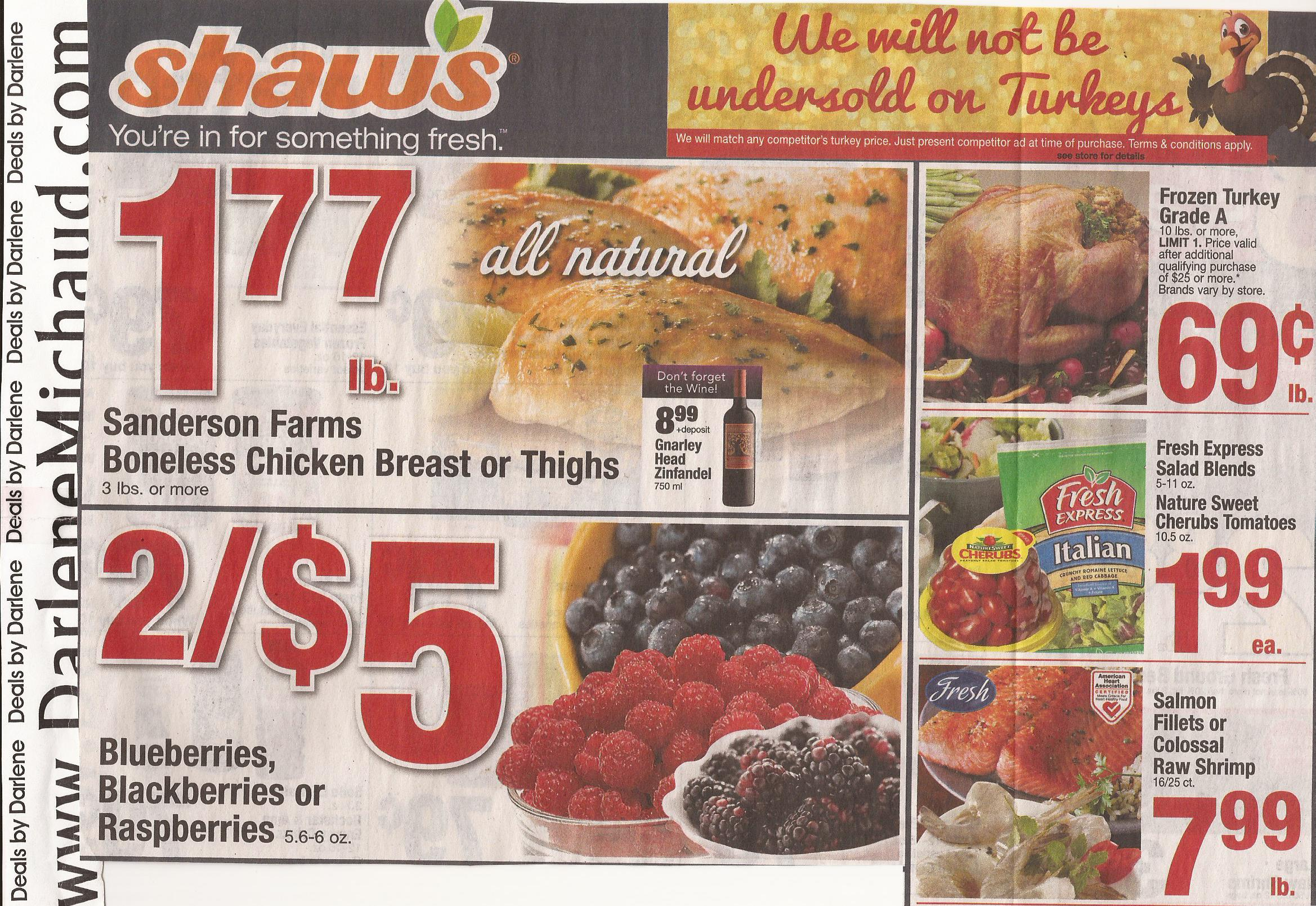 shaws-flyer-oct-30-nov-5-page-1a