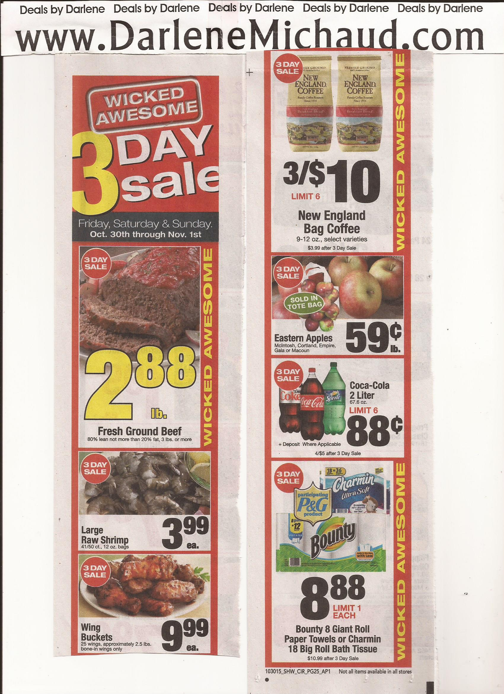 shaws-flyer-oct-30-nov-5-page-1d
