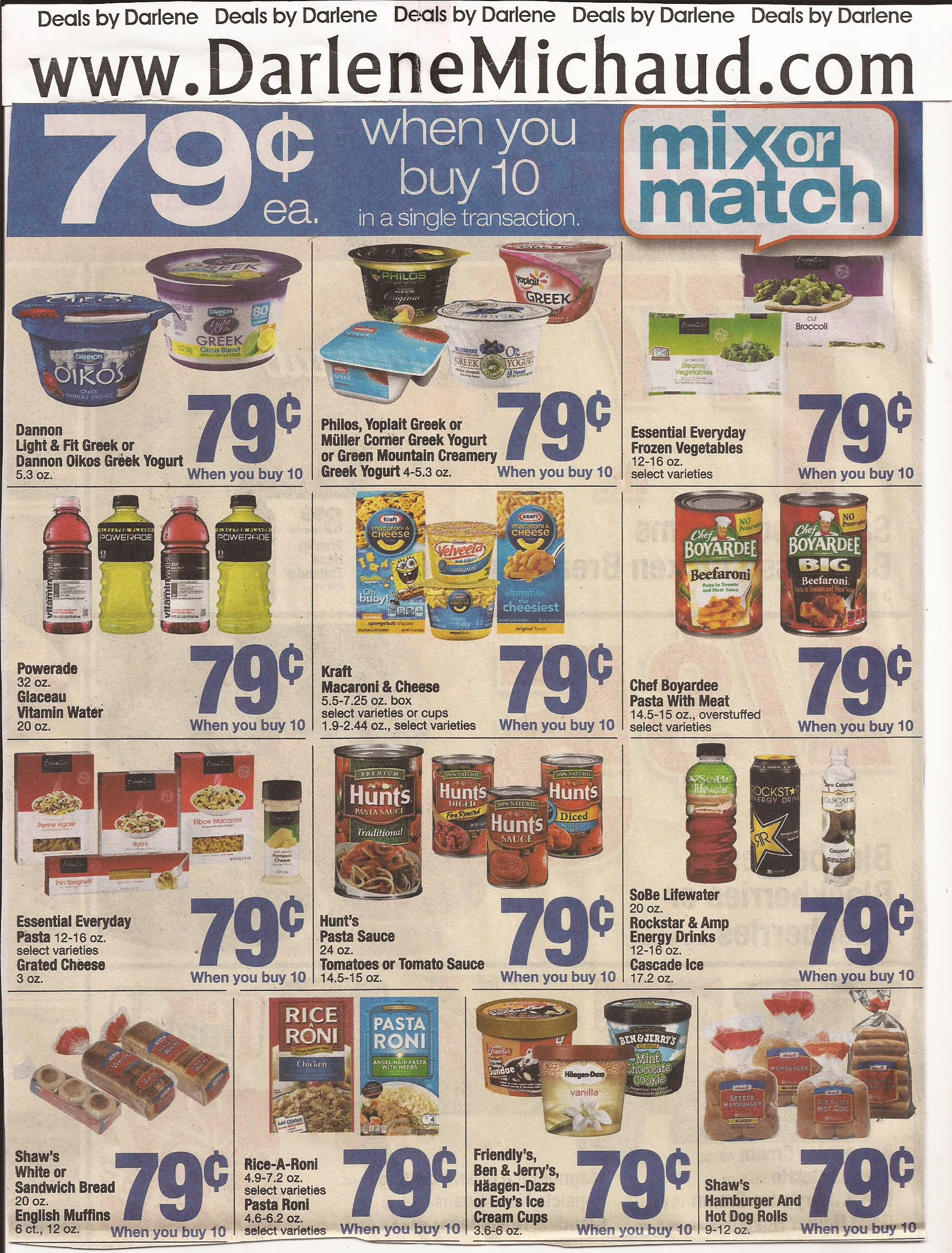 shaws-flyer-oct-30-nov-5-page-2a