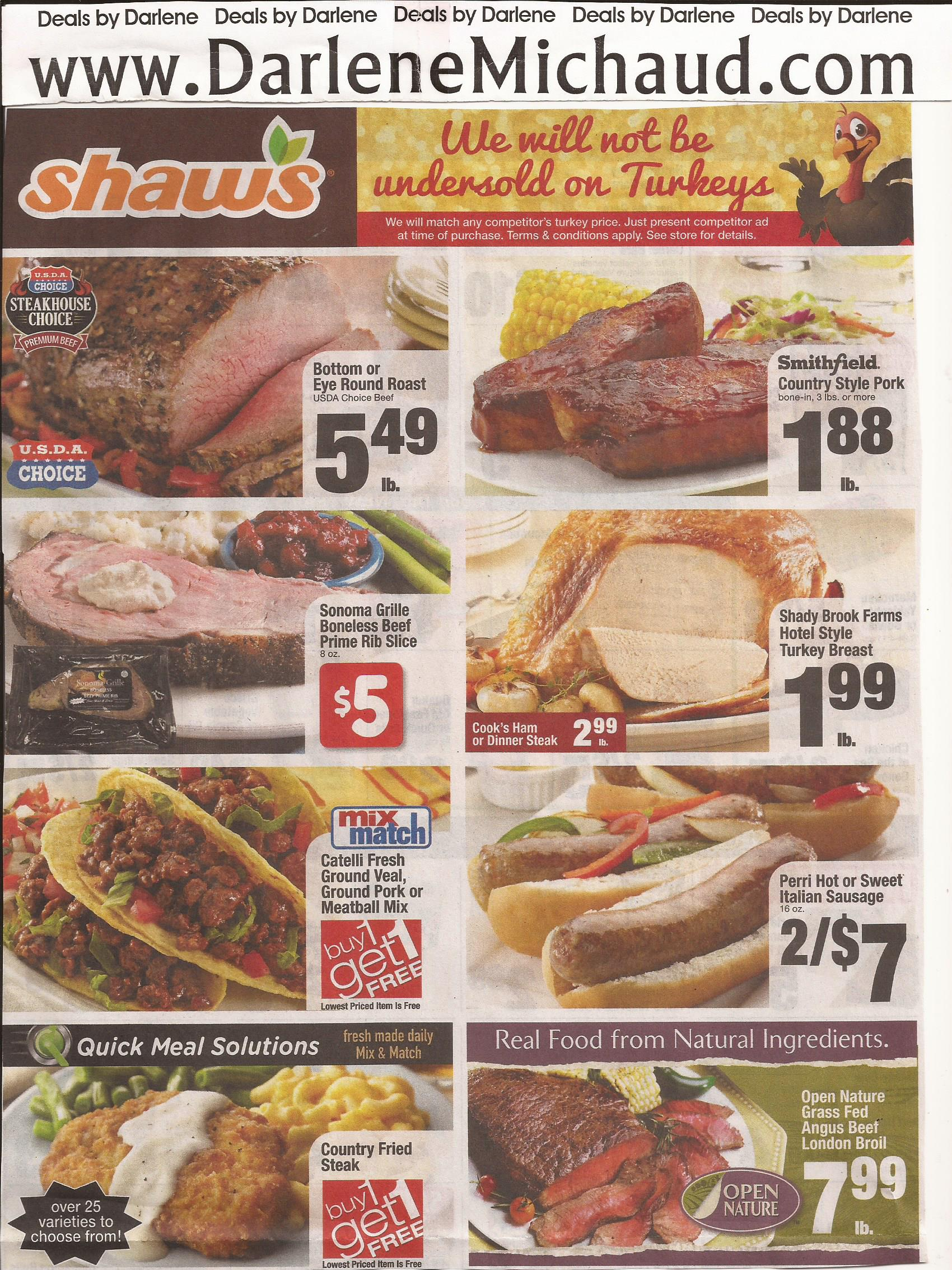 shaws-flyer-oct-30-nov-5-page-3a