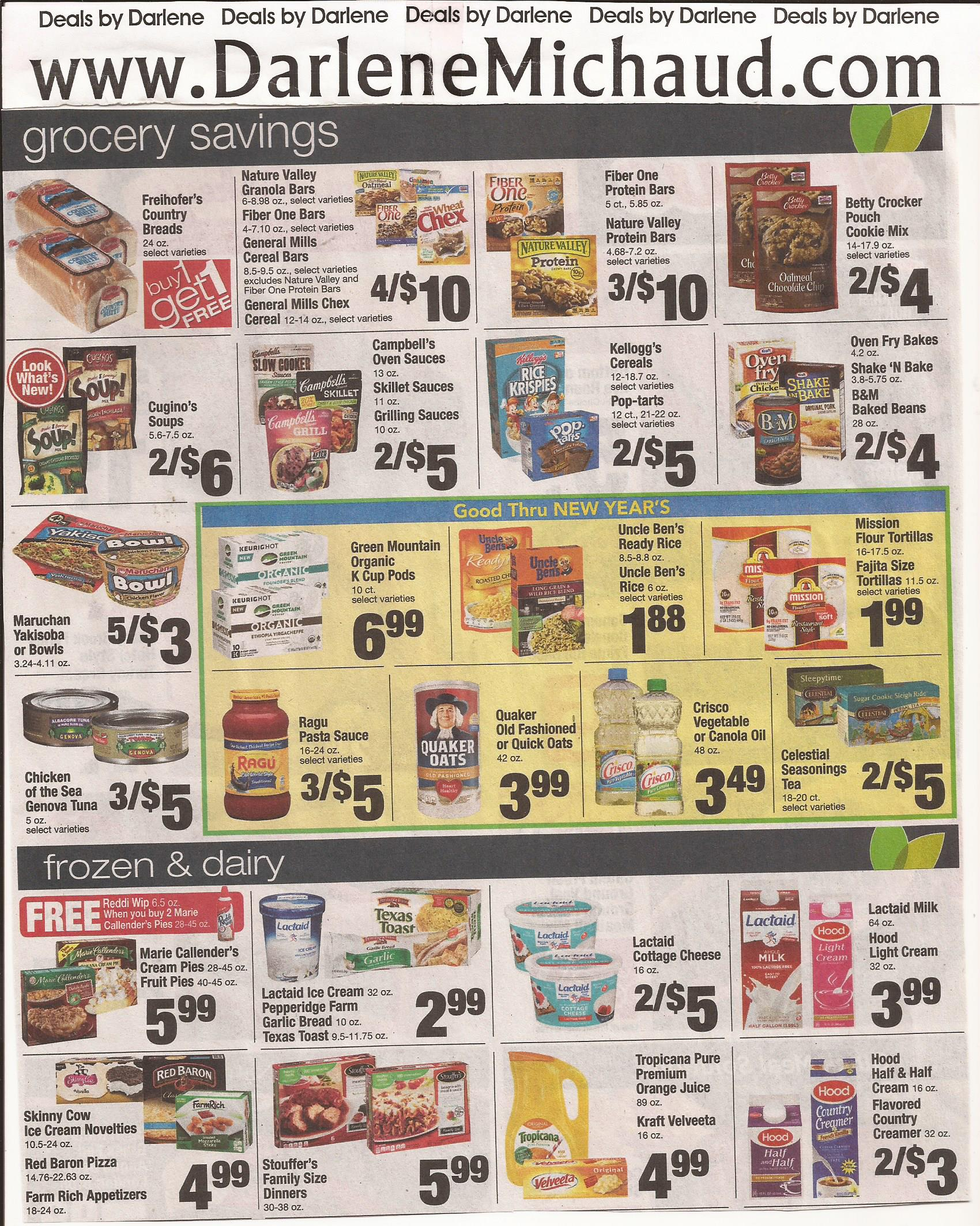 shaws-flyer-oct-30-nov-5-page-4a